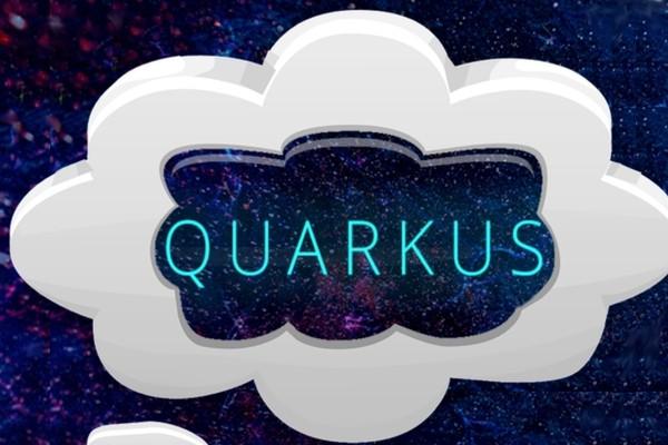 Red Hat готовит Quarkus, стек Java для контейнеров