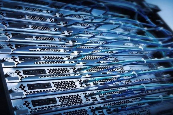 IDC: мировой рынок внешних систем хранения данных сократился на 0,8%