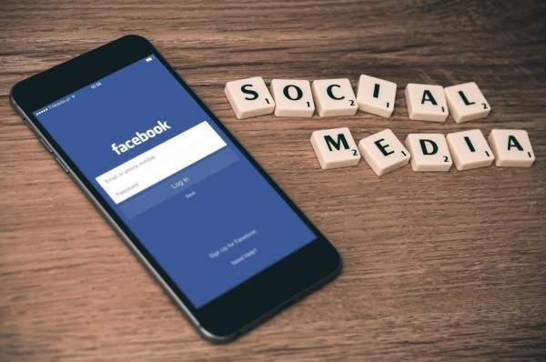 В Интернет попали 419 миллионов телефонных номеров пользователей Facebook