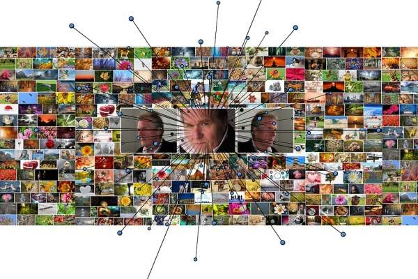 В Москве усилят видеонаблюдение за массовыми мероприятиями