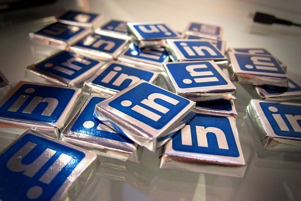LinkedIn проиграла дело об использовании публичной информации профилей пользователей