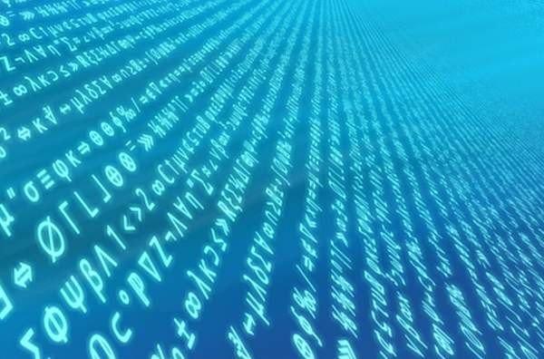Математики решили сложную задачу с помощью «суперкомпьютера»