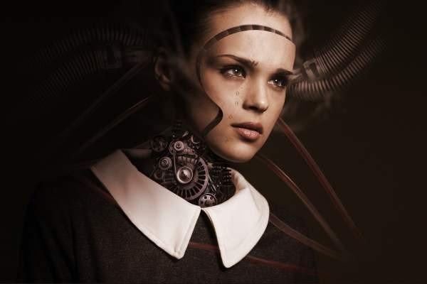 РАНХиГС: 20 миллионов россиян могут лишиться работы из-за роботов