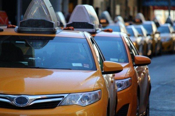 Uber увольняет сотрудников инженерного отдела и отделов разработки продуктов