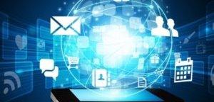 В Gartner сформулировали принципы регулирования цифрового общества