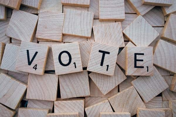 Разработчик ПО для онлайн-выборов указал на нарушение требований ФСБ