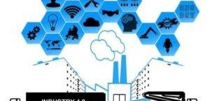 Orange Business Services станет развивать умные города на Дальнем Востоке