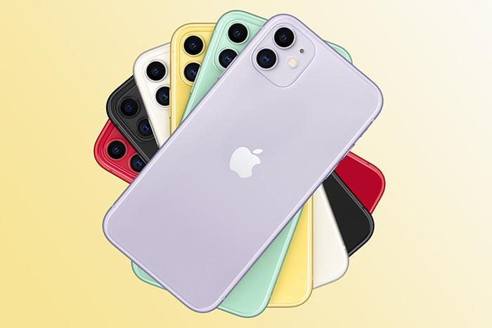 Где купить iphone 11 64gb в рассрочку?