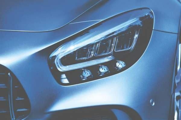 AliExpress станет торговать автомобильными товарами