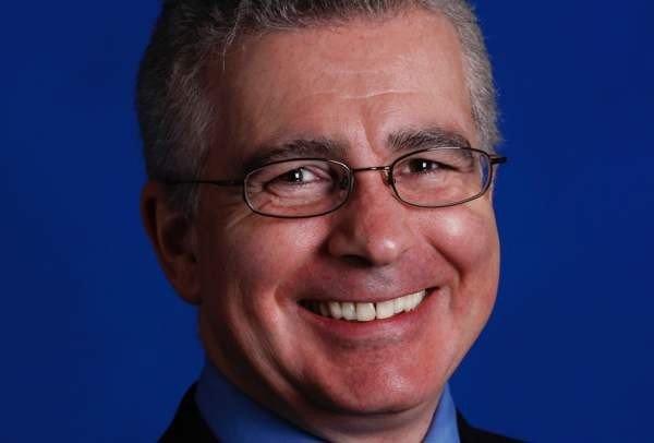 В Acronis назначен новый исполнительный заместитель председателя совета директоров