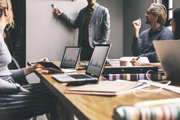 Accenture: 9 из 10 банков хотят создавать партнерские экосистемы и маркетплейсы