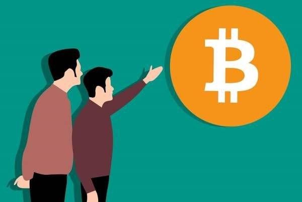 Инвесторов в криптовалюту могут лишить анонимности