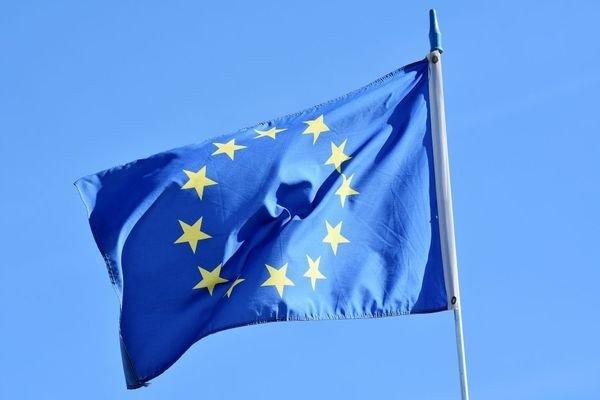 Европейские регуляторы: Microsoft, мы следим за тобой