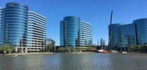 В Oracle пошли на сотрудничество с очередным конкурентом. Теперь с VMware