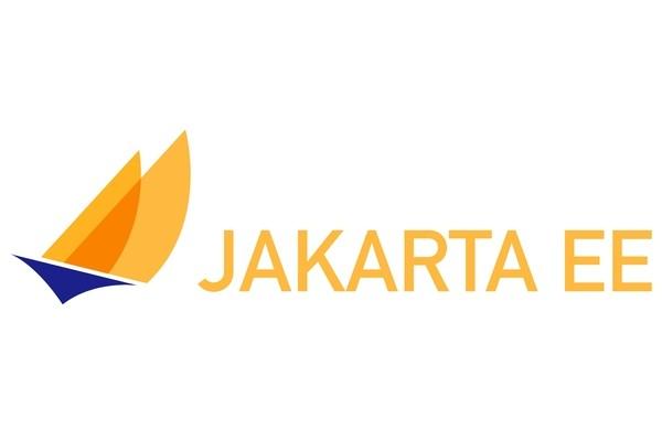 Eclipse выпускает Jakarta — собственную реализацию Java EE 8