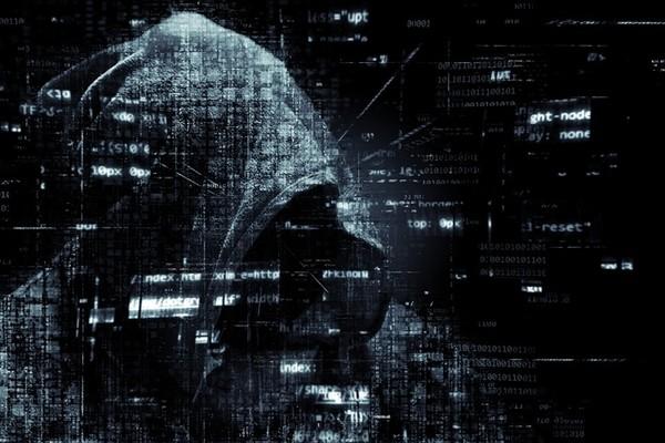 Пользователей Avito атакует Аndroid-троян