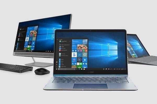 Microsoft выкупит собственные акции на 40 миллиардов долларов