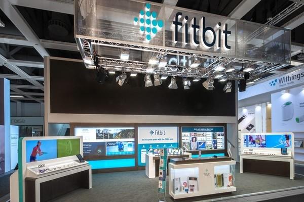 Fitbit могут продать