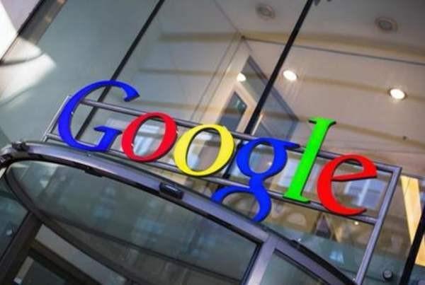 ФАС снова оштрафовала Google на 100 тысяч рублей