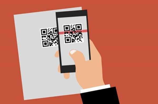 «ЛАНТЕР» запускает ПО для приема платежей по QR-кодам