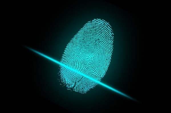 ЦБ и РЖД могут использовать биометрию для идентификации пассажиров