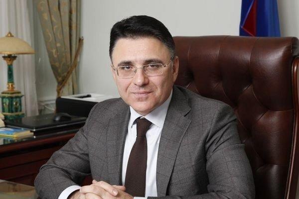 В Роскомнадзоре пообещали заблокировать Telegram
