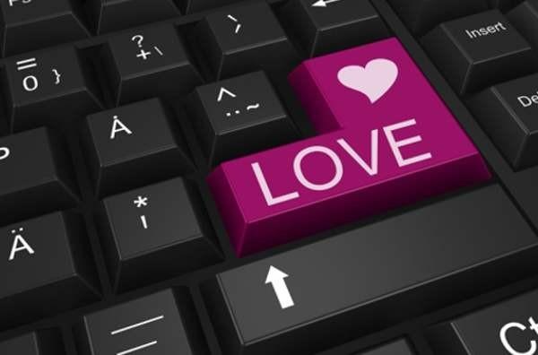 «Ростелеком-Солар»: Teamo и Hitwe – наиболее защищенные приложения для знакомств