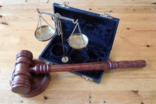 Суд поддержал ФСБ и Роскомнадзор в споре с интернет-провайдером о выполнении «закона Яровой»