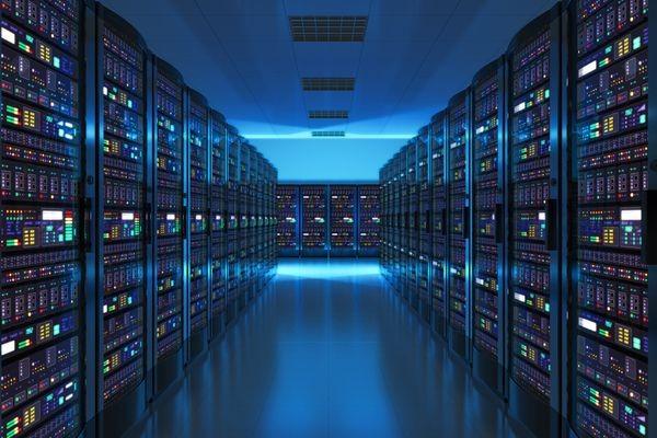 IDC: мировой рынок конвергентных систем вырос на 11%