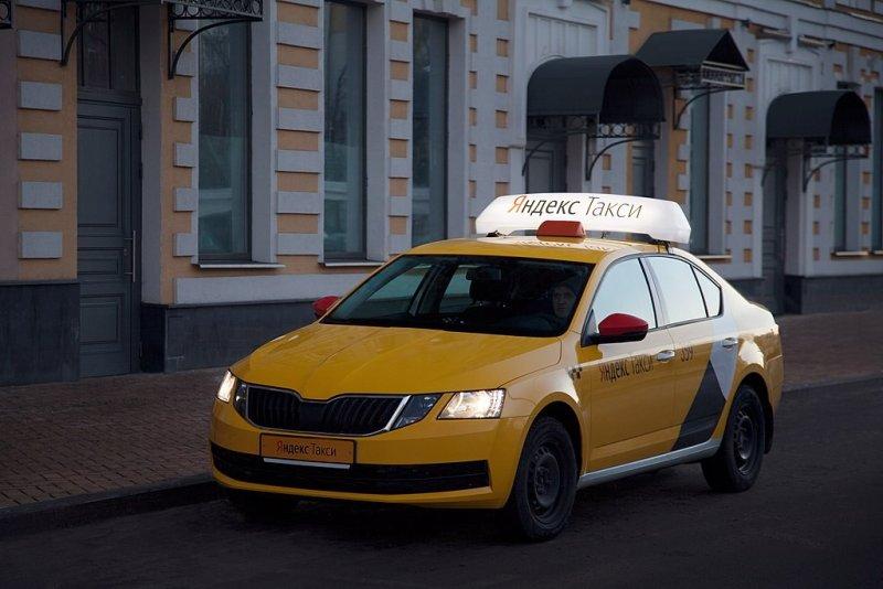 Технический директор «ВКонтакте» уходит в «Яндекс.Такси»
