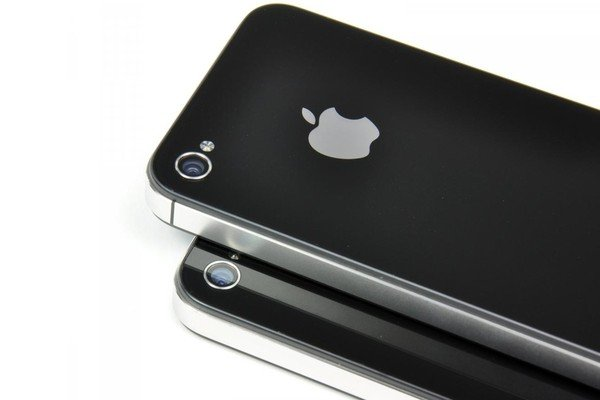 Слух: У модели iPhone 2020 года будет дизайн в стиле iPhone 4
