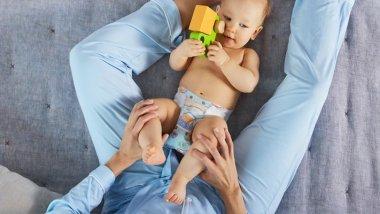 Неклассические рахиты у детей: витамин D-зависимый и витамин D-резистентный