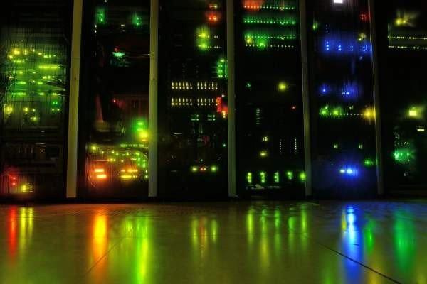 Delta Electronics: ошибки персонала — главная причина простоев ЦОД