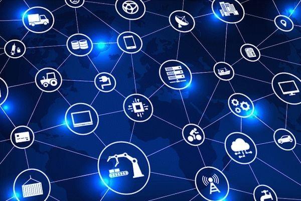 Интернет дает экономике США более 2 триллионов долларов в год