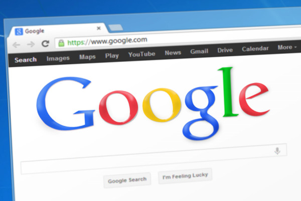 Представители Google и Facebook не придут на заседание Госдумы