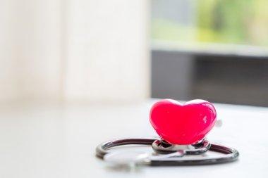 Пролапс митрального клапана: клинические варианты, современные представления