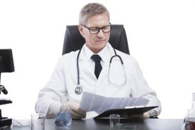 Клинико-лабораторные проявления и сложности диагностики острой ВИЧ-инфекции у взрослых