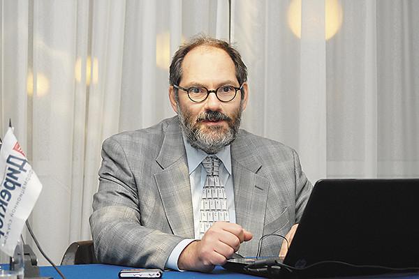 Ключевые проблемы и перспективы управления национальными медицинскими данными