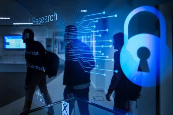 Cisco усиливает контроль за реселлерами в целях борьбы с пиратской продукцией