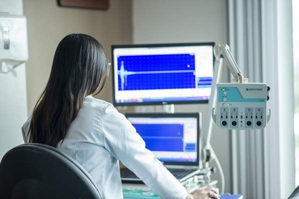 «Нетрика» и «Концерн «Вега» разработали сервис телемедицины