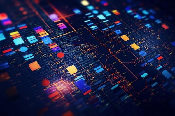 Microsoft .Net Core 3.0: встречайте