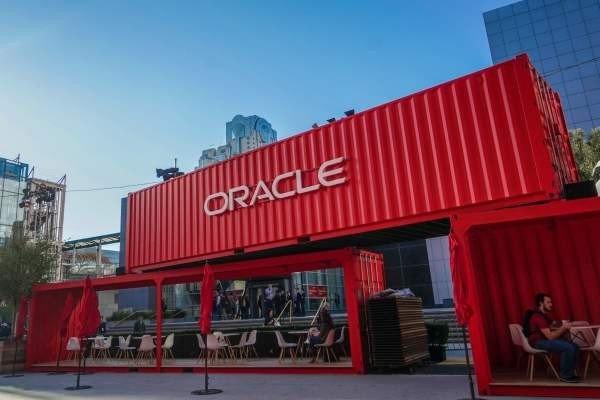 Цифровые помощники Oracle упростят поставки