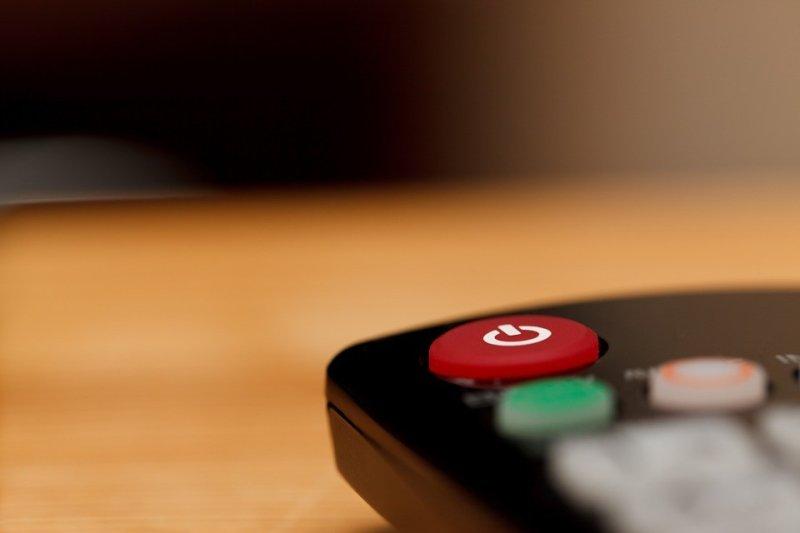 Счетная палата: переход на цифровое ТВ обошелся в 167,5 миллиардов рублей