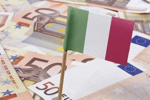 Итальянский бюджет на 2020 год верстают в расчете на налог на крупные интернет-компании