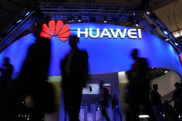 Германия оставила Huawei возможность участия в строительстве сетей 5G