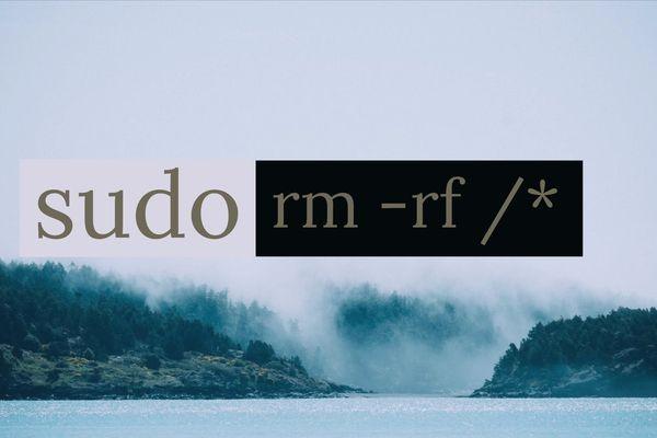 Брешь в команде Linux sudo позволяет несанкционированно выполнять операции с привилегиями root