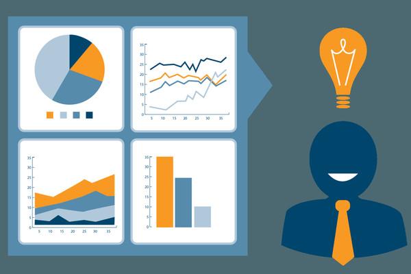 В Gartner назвали определяющие тенденции дальнейшего развития бизнес-аналитики