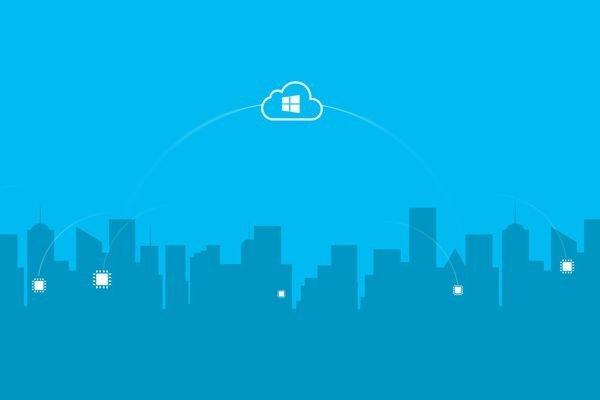 Microsoft становится реселлером продуктов SAP