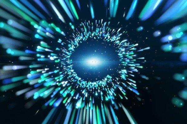 Gartner перечислила десятку стратегических технологий 2020 года