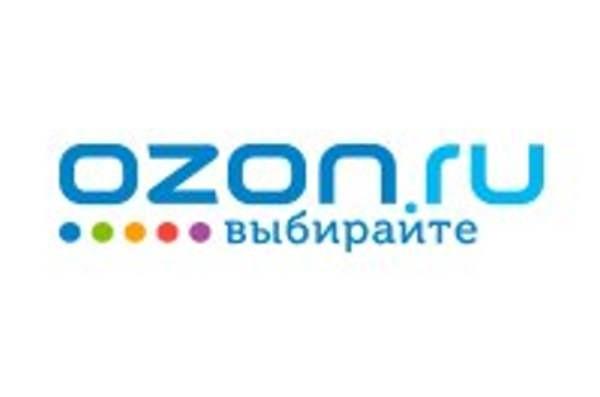 Ozon даст клиентам бонусы за привлечение новых покупателей